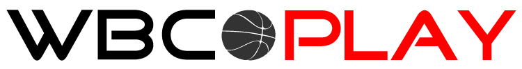 WBC PLAY Logo