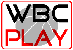 WBC Play app for Android
