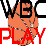 World Basketball Community Play